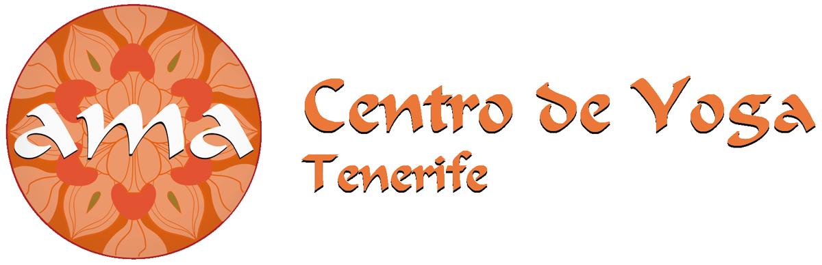 Ama Centro de Yoga Tenerife