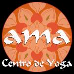 logo-ama-yoga-tenerife-clases