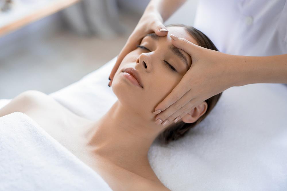 ama-yoga-tenerife-clases-masajes