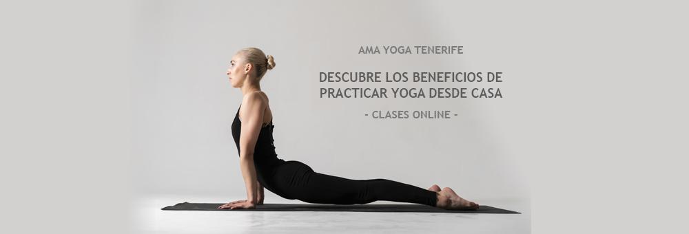 ama-yoga-tenerife-clases-online