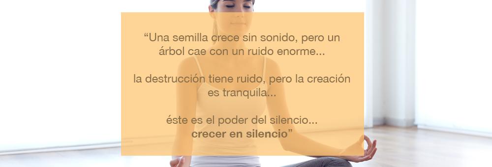 ama-yoga-tenerife-clases-meditacion