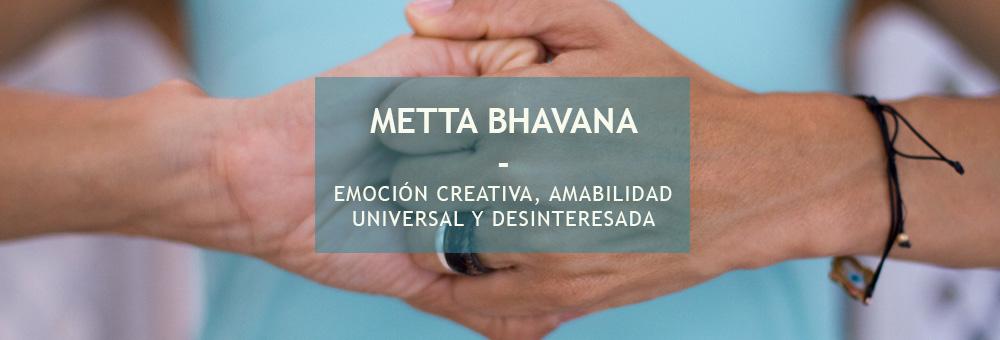 yoga-tenerife-clases-meditacion-salud-amayoga