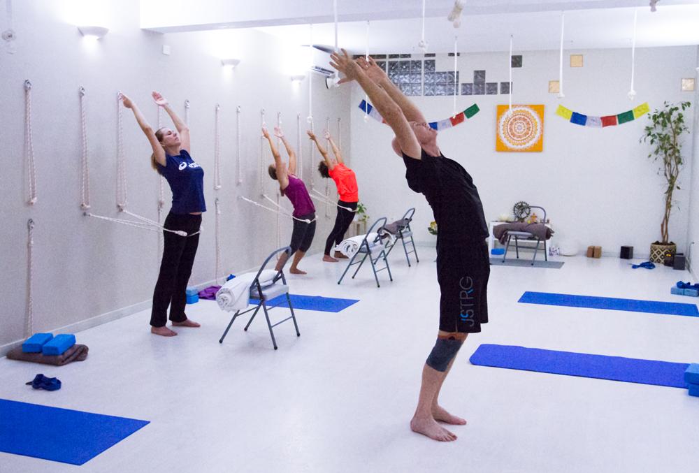 ama-yoga-tenerife-clases-hatha
