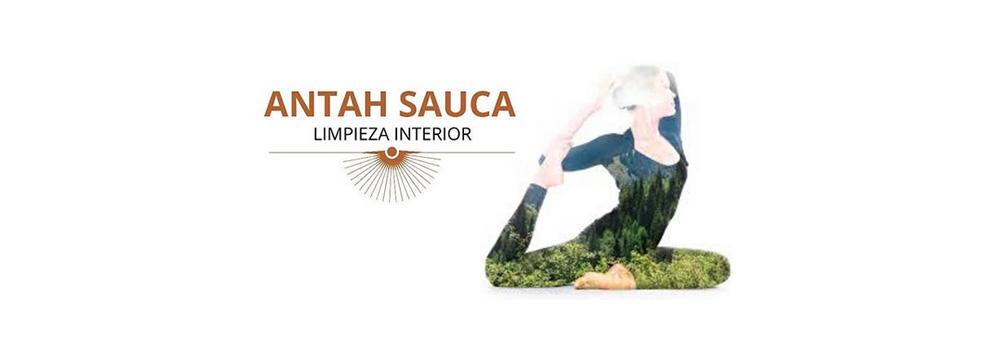 ama-yoga-tenerife-clases-antah-sauca