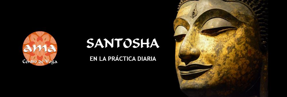 santosha-ama-yoga-tenerife-clases