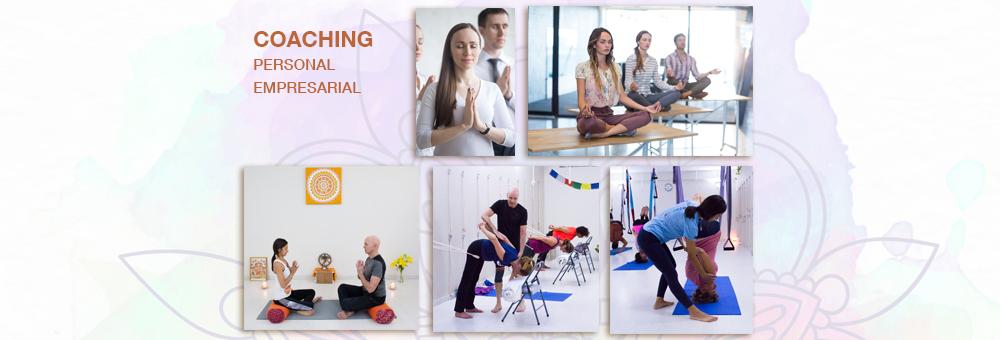 ama-yoga-tenerife-clases-meditacion-coaching