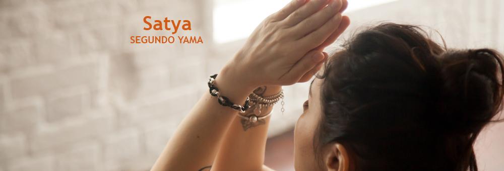 ama-yoga-tenerife-clases-centro