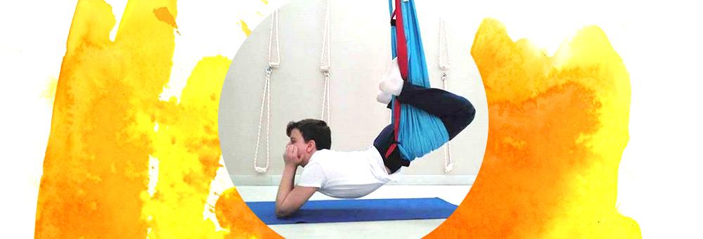 yoga-shanti-ama-tenerife-clases