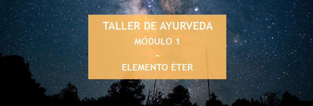 Ama-yoga-tenerife-taller-ayurveda