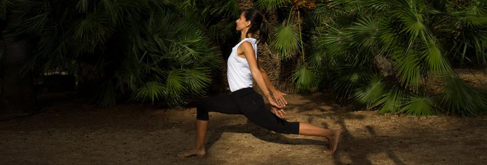 ama-yoga-tenerife-clases-hatha-meditacion
