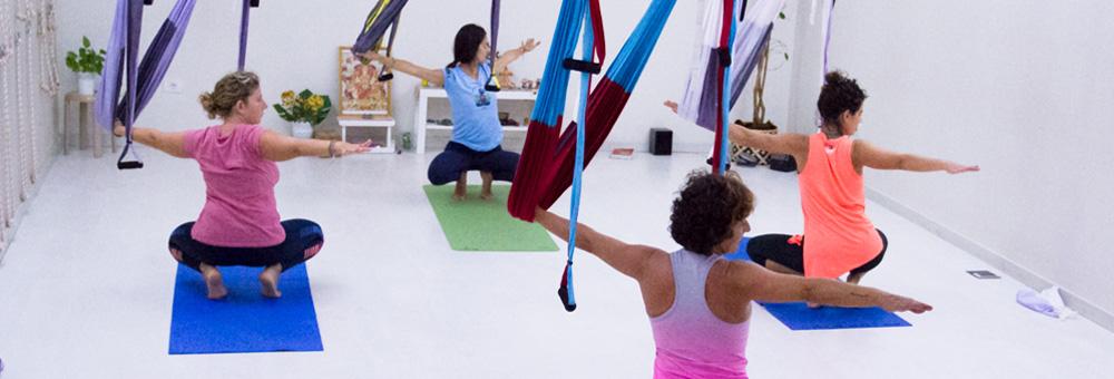 yoga-tenerife-clases-meditacion-salud-amayoga-columpio