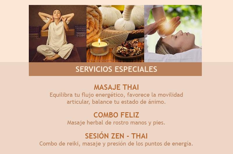 yoga-tenerife-clases-alquiler-sala-masajes